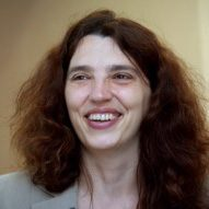 Ioana-Manolescu